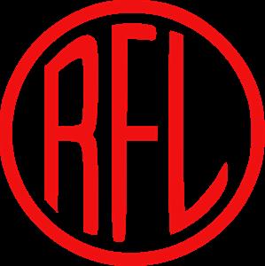 rfl-logo-62D52B1129-seeklogo.com
