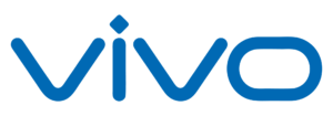 vivo-Phone-logo