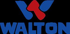 walton-logo-8655B6D7F3-seeklogo.com