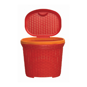 Laundry Basket -Small